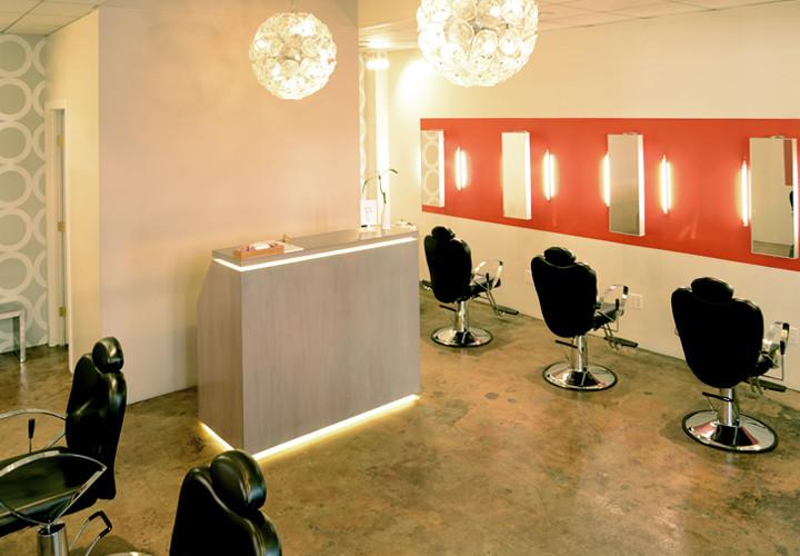 threading salon NYC Murray Hill