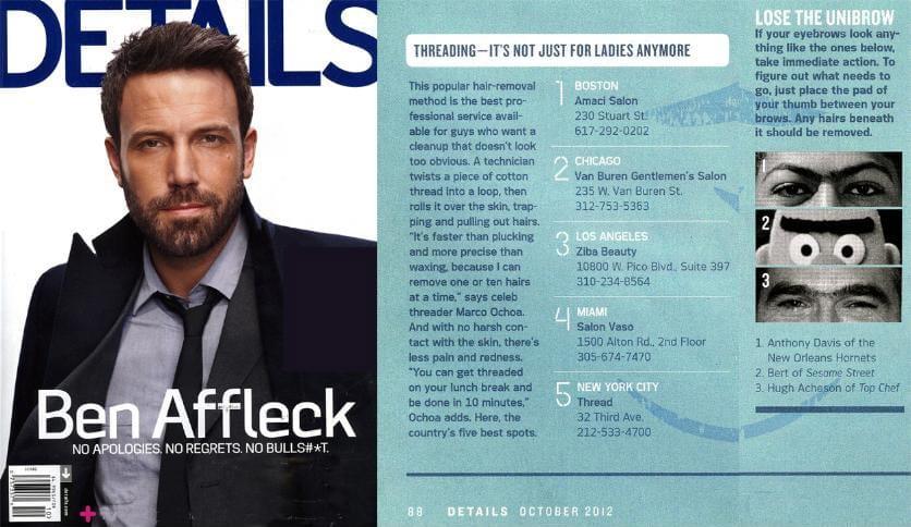 detailsmagazine2